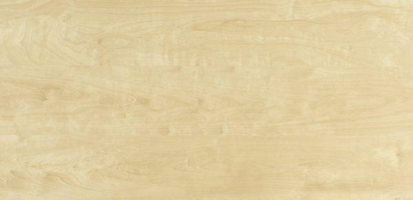 BACKGROUND Light Wood Background Pittsburghs Award Winning Pizza