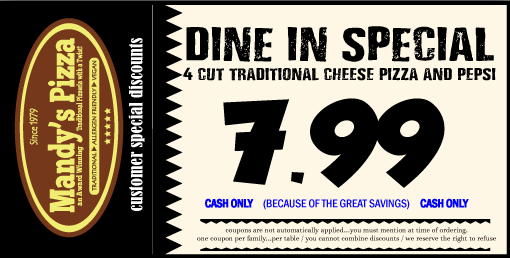 Craving a Great Lunch Deal?
