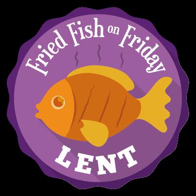 Last Gluten Free Fish Fry